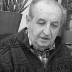 Georg Schickert